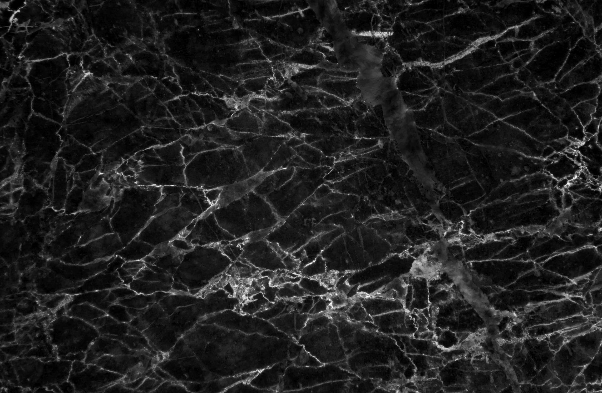 Zalety granitu